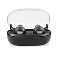 Kinlan 2017 in ear bluetooth headphones tws earbuds true wireless earphones