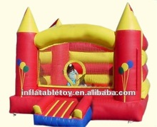 Natación de la familia inflable utilizado <span class=keywords><strong>mini</strong></span> <span class=keywords><strong>bouncer</strong></span>/extractor indoor <span class=keywords><strong>bouncer</strong></span> para niños