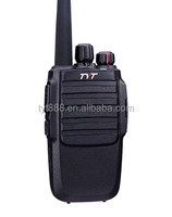 NEW! TYT TC-7000 radio frequency for home use scanners china 136-174MHz/400-470MHz CTCSS/DCS 16 channels Ultra-long standby time