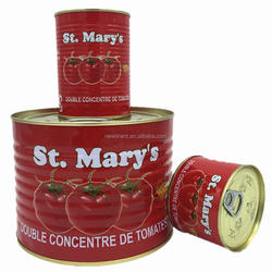 28% to 30%brix different bulk super sweet concentrated tin can tomato sauce tomato paste tomato ketchup