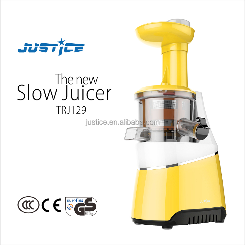 home sugar cane juicer for sale
