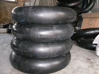 9.5-40 Butyl and Natural Rubber Inner Tubes from tires factory direct for tractor tyres