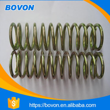 Good quality customized stainless steel coil spring for chairs manufacturer in China