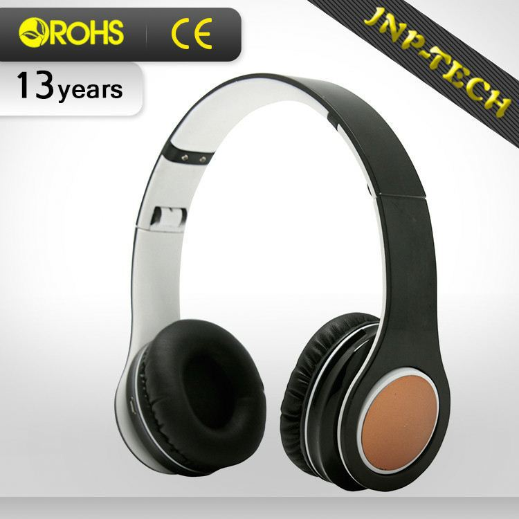 Good Price Innovative For Ps3 Wireless Bluetooth Headset