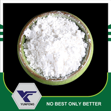 absolutely good quality coated calcium carbonate caco3 filler