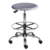 Hot Sales University Study Lab Stool Chair
