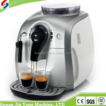 China Hot Selling espresso machine coffee