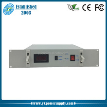 24v dc to 48v dc step down converter 10a for telecom
