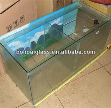 Home used fish tanks for sale