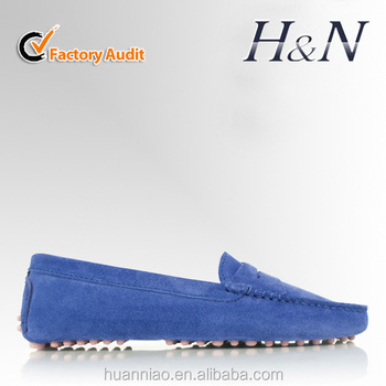 Fashion design women footwear