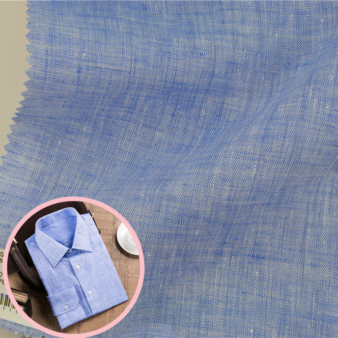 report on piña fabric Buy fabrics and textiles from top fabric, an online fabric store based in soho, london top fabric currently hold in stock over 14,000 quality fabrics, sourced from all over the world.