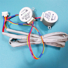 Mini type 35BYJ46 permanent magnet Stepper Motor with high quality