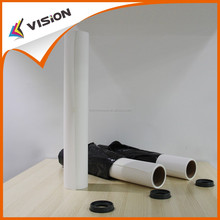 "60"" sublimation t shirt printing paper/sublimation textile printing paper roll for polyester fabric"