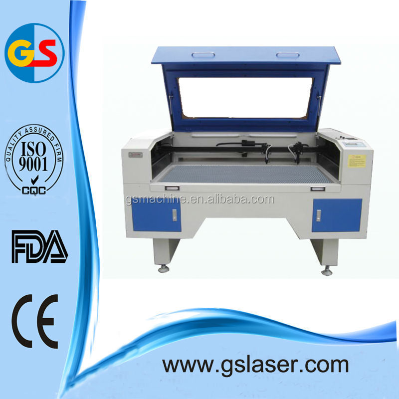 High Precise 180w CO2 Glass Laser Engraving Machine for cutting <strong>paper</strong>,acrylic,wood,rubber