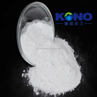 China High Purity 131929-60-7 Spinosad powder