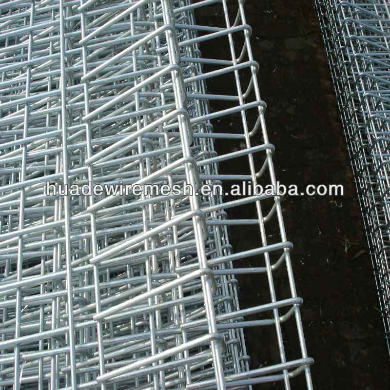 Standard Ornamental & Commercial Iron Fencings