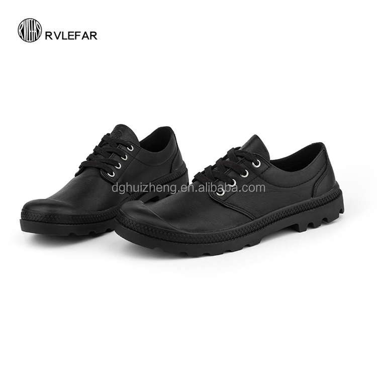 Low Cut Men Leather Casual Foowear Luxury Brand New Arrival Sport Men Fashion Spring, Autumn men's Casual Shoes Flat Mix Color