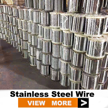 Stainless steel wire.jpg