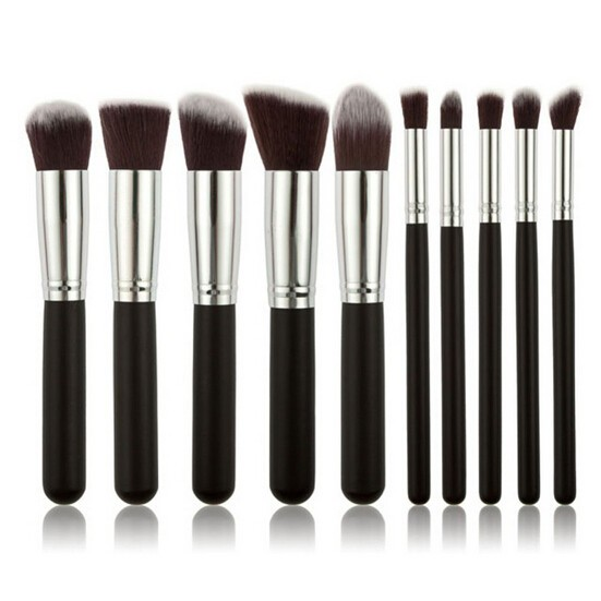 High-Quality-10pcs-Synthetic-Kabuki-Makeup-Brush (2).jpg