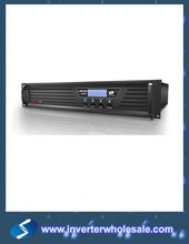 DC-AC Power inverter 24v input/220v output