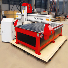 China supply used cnc router sale for cabinet 1325 3 axis cheap
