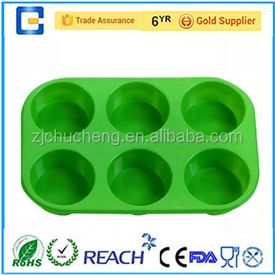 Silicone cake Moulds , Silicone Baking Cup, christmas silicone baking mould