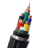 /product-detail/low-voltage-xlpe-insulated-armored-pvc-pe-sheathed-cable-wire-electrical-62204745956.html