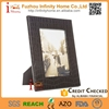 /product-detail/handmade-funny-put-your-sexy-digital-glass-wooden-picture-photo-frame-designs-60306407573.html