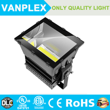 High power outdoor lighting aluminum housing ip65 waterproof led flood light 1000w