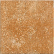 Glazed Factory Direct Sale Porcelain & Ceramic Tile400*400MM