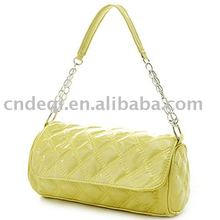 New fashion handbags 2012