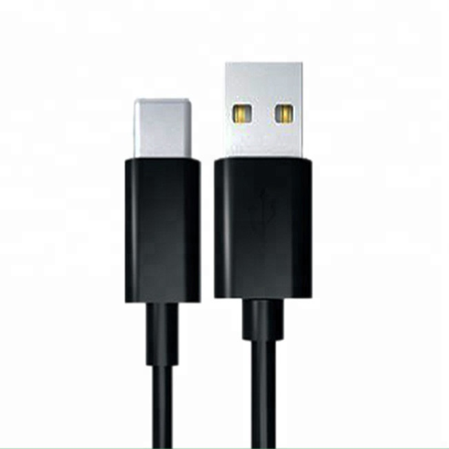 Supply Usb3.1 Type <strong>C</strong> Male to USB 3.<strong>0</strong> a Female OTG Host Cable Adapter Converter for iphone and android mobile usb data cable