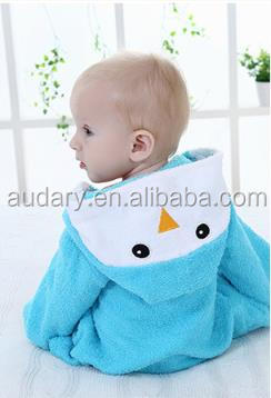 hooded towel 7.JPG