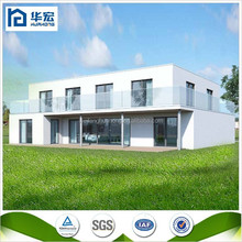 2015 Low Cost Small Prefab house plans / steel home Design Steel House Plans