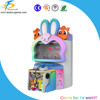 kids coin operated game machine