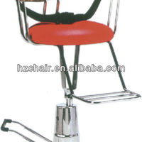 Kids Barber Chair Kids Styling Chair