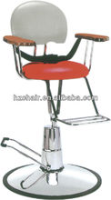 Kids Barber Chair Kids styling chair children hairdressing chair
