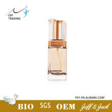 Hot sale infiniti drea mwomen perfumes brands international