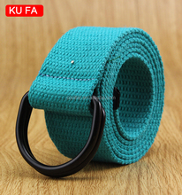new fashion belts women with low price