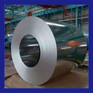 304 316 stainless steel price per kg