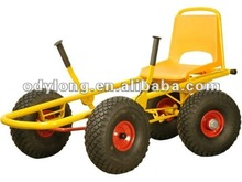 Moon Cart Buggy; go cart buggy,