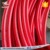 YATAI Flexible Fiber Wire Braid Steel Wire Reinforcement Hydraulic Hose SAE R5