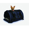 Pet Carrier Airline Approved Breathable Portable Dog Carrier Bag