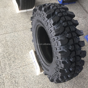 China All Terrain Mud Tires 35x10.5R16 extreme military tyres