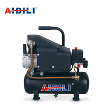 Cheap high-pressure commercial small 5 bar air compressor kompresor air
