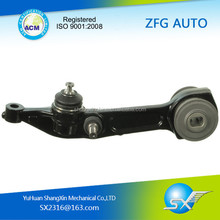 Auto parts control arm for mercedes OE 2203304407 2203308207 2203309007
