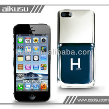 good tpu rubber skin case for iphone 5