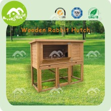Multi-function cheap commercial rabbit cage
