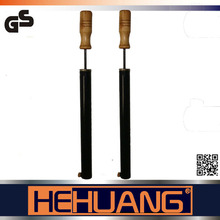 The new 2013 durable hand mini auto tool motorcycle