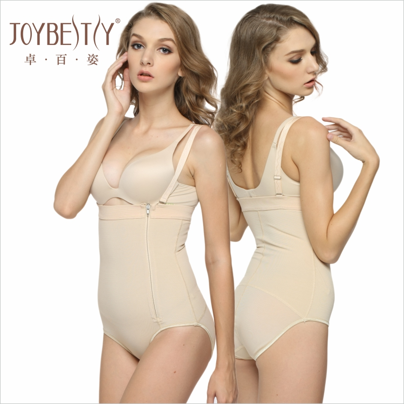 Wholesale Hot Body Shaper Slimming Young Girls Sexy Underwear Sex Image Sexy Fat Women Sexy Bodysuits Shaper
